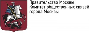 Лого КОС
